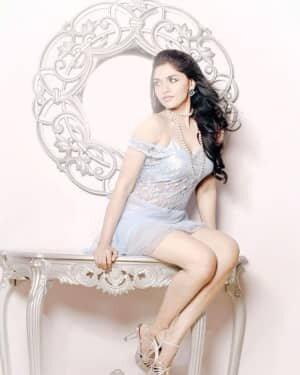 Sunaina Latest Photos | Picture 1804441