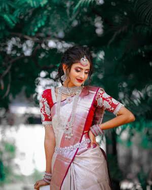 Ayesha Latest Photos | Picture 1805394