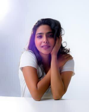 Aishwarya Lekshmi Latest Photos | Picture 1805895