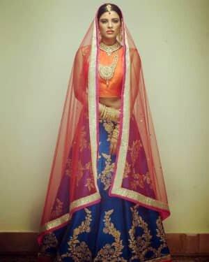 Aishwarya Rajesh Latest Photos   Picture 1805927