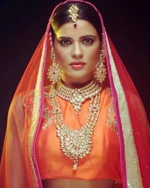 Aishwarya Rajesh Latest Photos