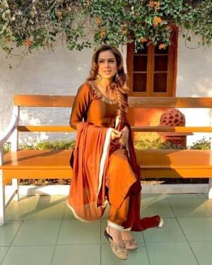 Nia Sharma Latest Photos | Picture 1805816