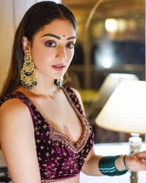Sandeepa Dhar Latest Photos