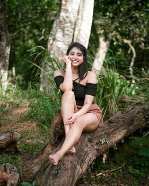 Ameya Mathew Latest Photos | Picture 1808704