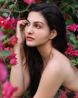 Amyra Dastur Latest Photos | Picture 1809020