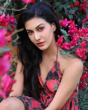 Amyra Dastur Latest Photos | Picture 1809021