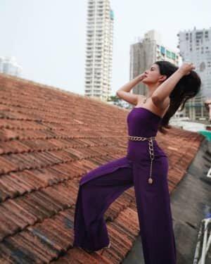 Amyra Dastur Latest Photos | Picture 1809022