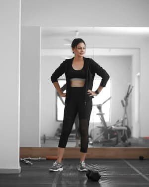 Anusree Nair Latest Photos | Picture 1809052