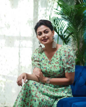 Anusree Nair Latest Photos | Picture 1809047