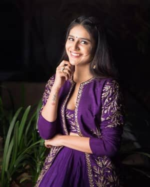 Priya Prakash Varrier Latest Photos   Picture 1808831