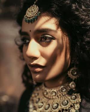 Priya Prakash Varrier Latest Photos   Picture 1808855