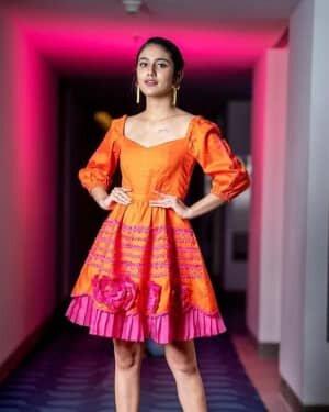 Priya Prakash Varrier Latest Photos   Picture 1808848