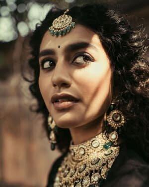 Priya Prakash Varrier Latest Photos   Picture 1808854
