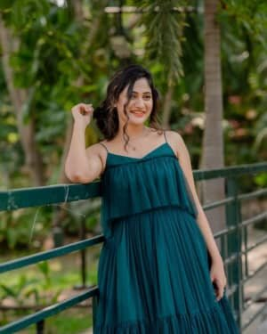 Losliya Mariyanesan Latest Photos | Picture 1798643