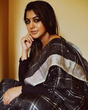 Meera Nandan Latest Photos