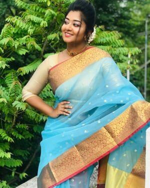 Rhema Ashok Latest Photos   Picture 1826782