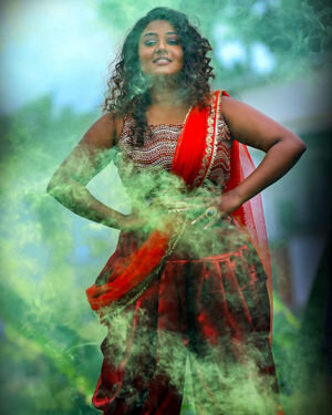 Rhema Ashok Latest Photos   Picture 1826796