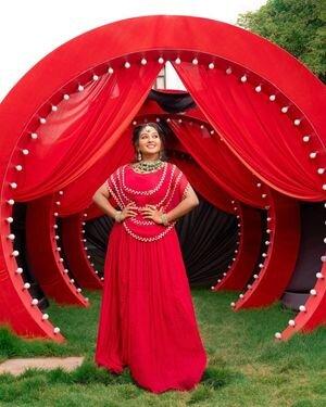 Rhema Ashok Latest Photos   Picture 1826790