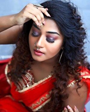 Rhema Ashok Latest Photos   Picture 1826801