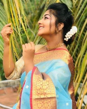 Rhema Ashok Latest Photos   Picture 1826785