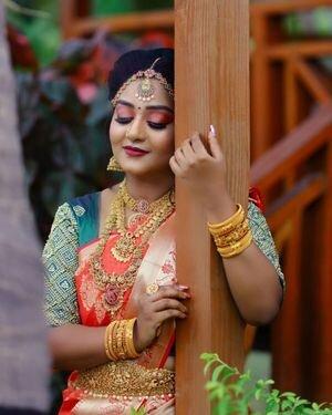 Rhema Ashok Latest Photos   Picture 1826794