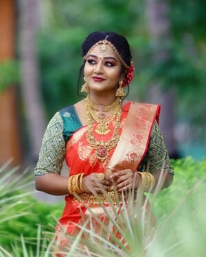 Rhema Ashok Latest Photos   Picture 1826793