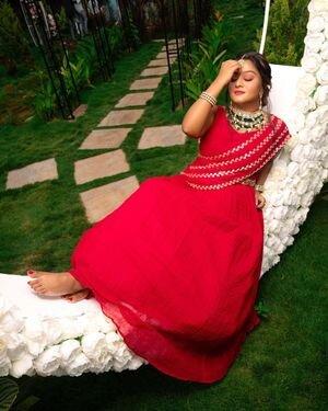 Rhema Ashok Latest Photos   Picture 1826788