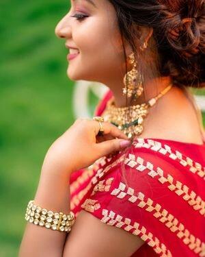 Rhema Ashok Latest Photos   Picture 1826786
