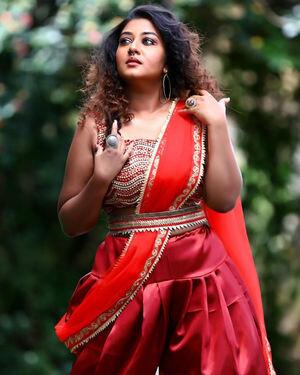 Rhema Ashok Latest Photos   Picture 1826799