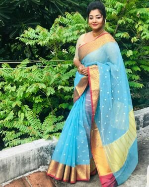 Rhema Ashok Latest Photos   Picture 1826784