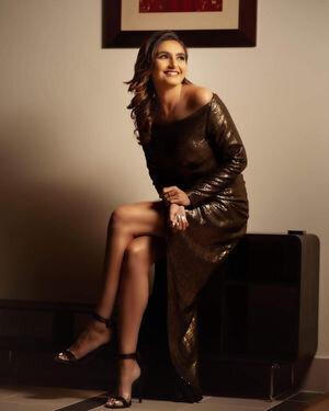 Ragini Dwivedi Latest Photos | Picture 1828123
