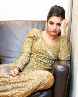 Ragini Dwivedi Latest Photos | Picture 1828127