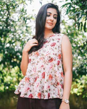 Leona Lishoy Latest Photos | Picture 1746215