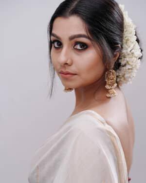 Niranjana Anoop Latest Photos | Picture 1746190