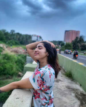 Ameya Mathew Latest Photos | Picture 1746314