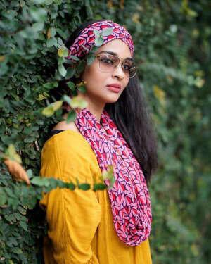 Vinitha Koshy Latest Photos | Picture 1746335