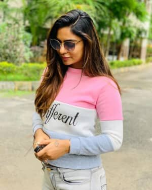 Deepika Das Latest Photos | Picture 1746831