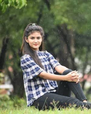Divya Wagukar Latest Photos | Picture 1746709