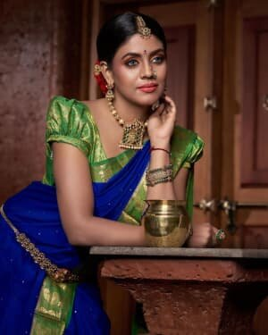 Ineya Aka Iniya Latest Photos