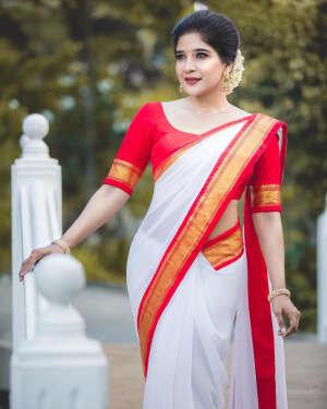 Sakshi Agarwal Latest Photos | Picture 1746819