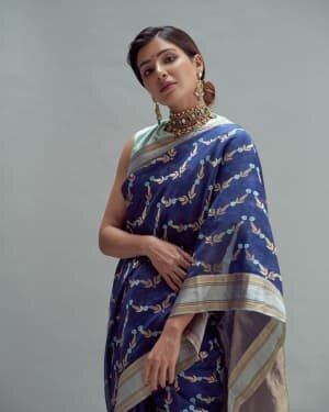 Samantha Akkineni Latest Photos | Picture 1746690