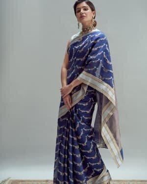 Samantha Akkineni Latest Photos | Picture 1746689