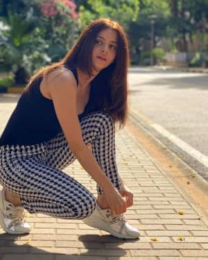 Vedhika Latest Photos   Picture 1746692