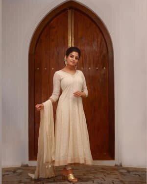 Nikhila Vimal Latest Photos | Picture 1747177