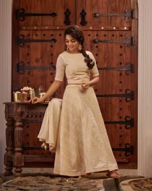 Nikhila Vimal Latest Photos | Picture 1747179