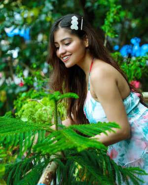 Symrann Kaur Latest Photos | Picture 1747203