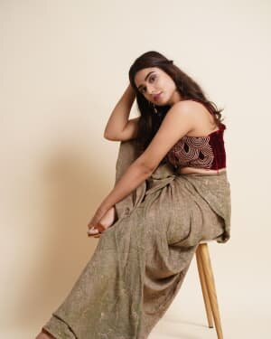 Priyanka Sharma Latest Photos   Picture 1747263
