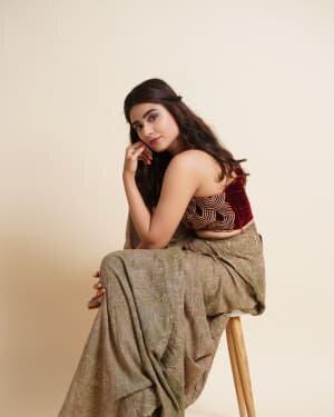Priyanka Sharma Latest Photos   Picture 1747264