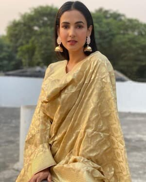 Sonal Chauhan Latest Photos | Picture 1757127