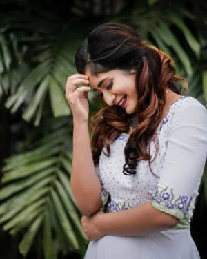 Megha Mathew Latest Photos | Picture 1759620